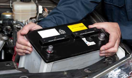 service_batteries
