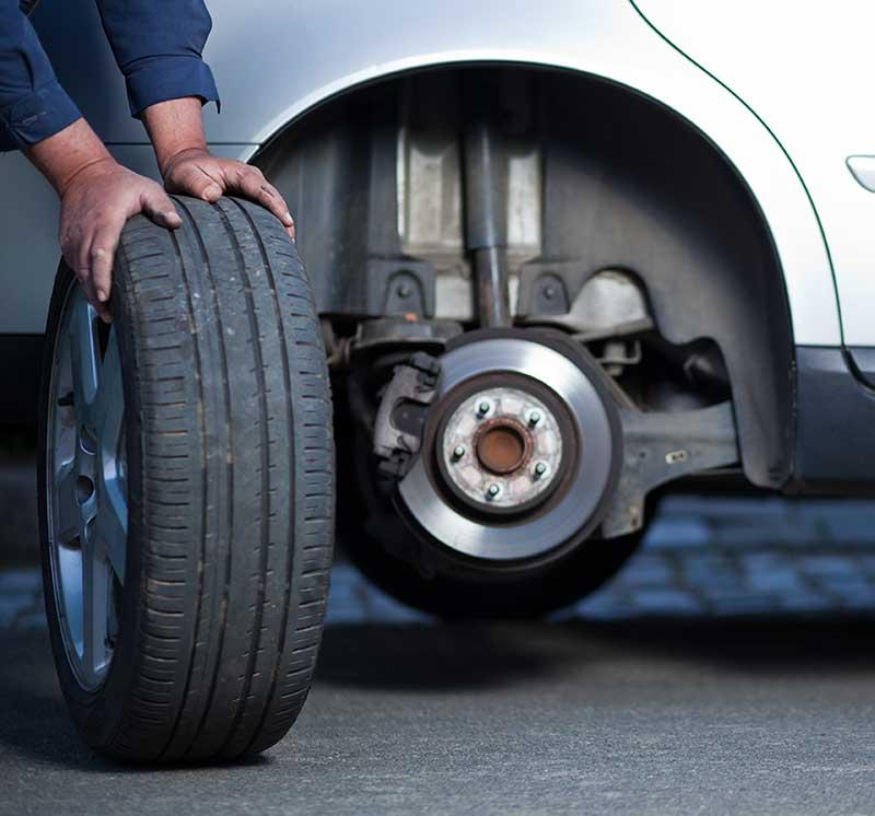 service-tyrespage